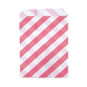 Bolsitas-papel