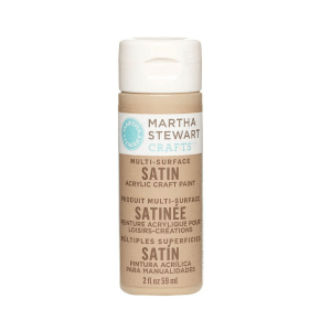martha-stewart-satin-acorn-32072