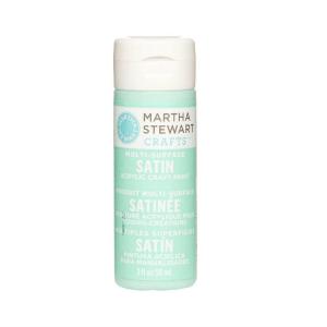 martha-stewart-satin-beach-glass-32012
