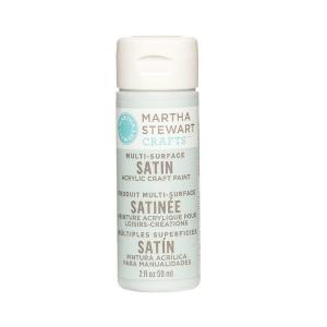 martha-stewart-satin-cloud-32022