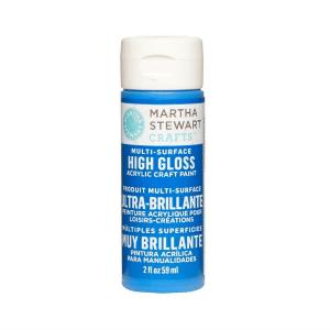 martha-stewart-satin-indigo-32089