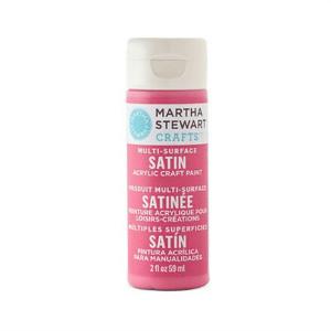 martha-stewart-satin-pink-dahlia-32040