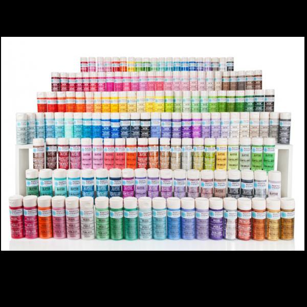 pintura glitter multisuperficie