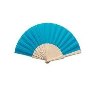 abanico-tela-azul