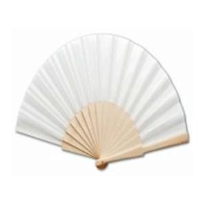 abanico-tela-blanco