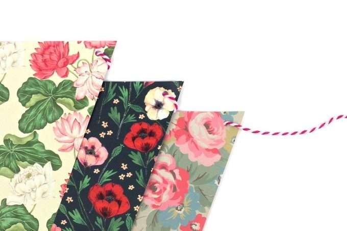 banderines-flores-boda