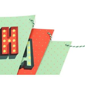 banderines-papel-happy-birday