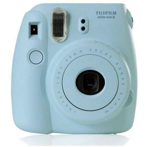 camara-instaxmini8-blanca