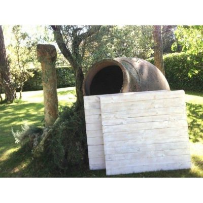 cartel-madera-artesanal