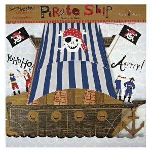 centro-mesa-pirata