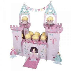 centro-mesa-princesas