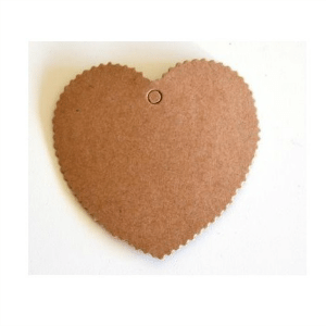 etiquetas-corazon-Kraft