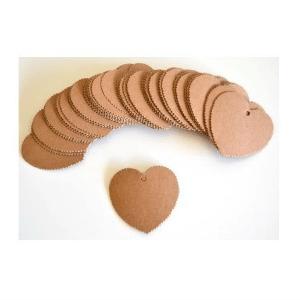 etiqueta-corazon-Kraft