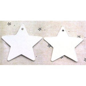 etiquetas-estrella-kraft-blanca