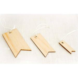 etiquetas-madera