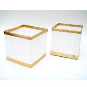 farol-papel-flotante-agua