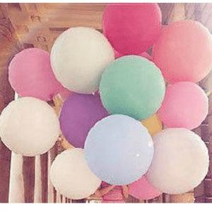 globos-gigantes