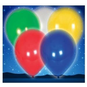 globos-led-surtidos