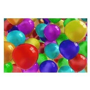 globos-colores