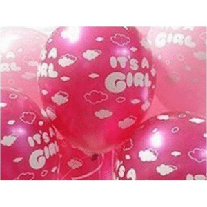 globos-rosados-its-a-girl