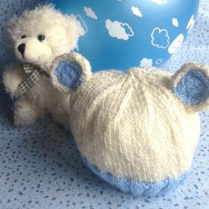gorro-bebe-azul