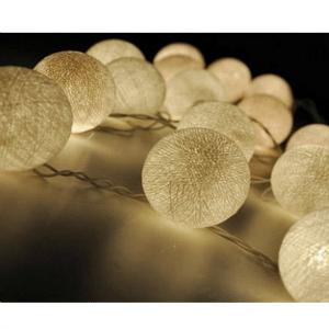 guirnalda-bolas-de-luz