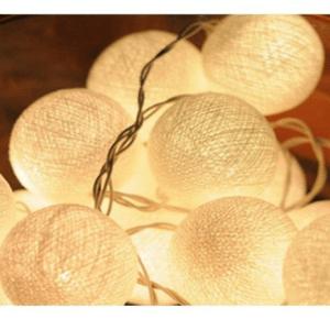 guirnalda-luces-bolas-de-algodon