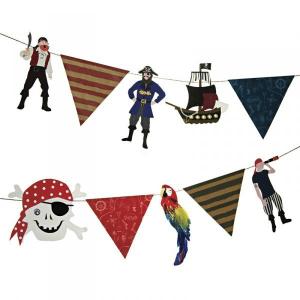 guirnalda-pirata