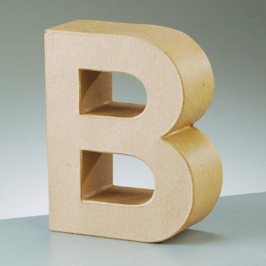 letra-craft-B