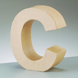 letra-craft-C