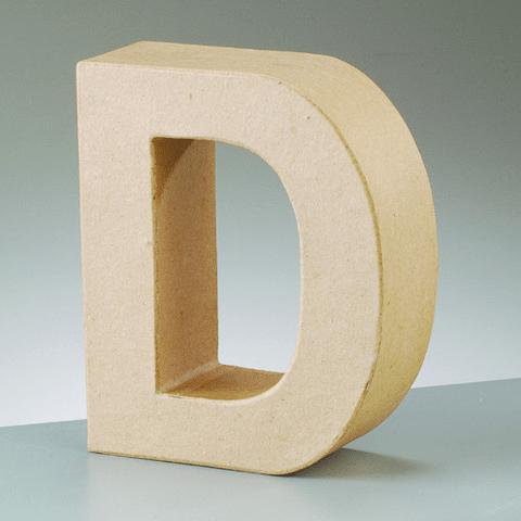 letra-craft-D