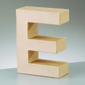 letra-craft-E