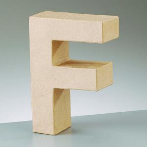 letra-craft-F