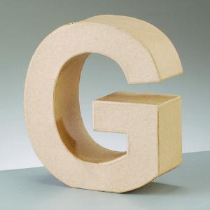 letra-craft-G