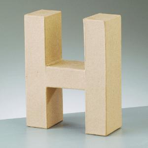 letra-craft-H
