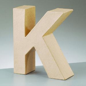 letra-craft-K