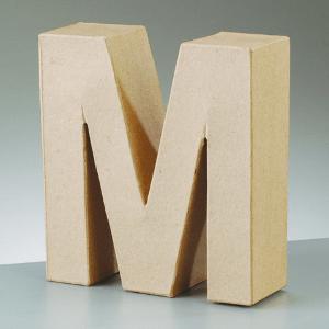 letra-craft-M