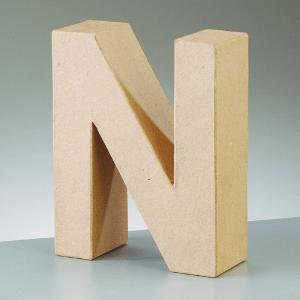 letra-craft-N