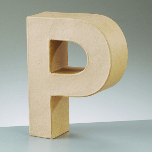 letra-craft-P