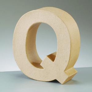 letra-craft-Q
