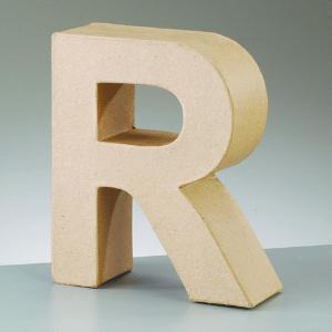 letra-craft-R