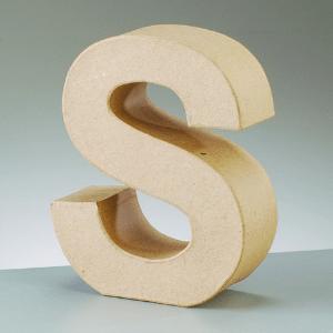 letra-craft-S