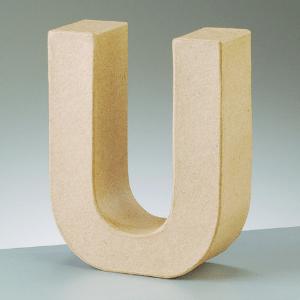 letra-craft-U