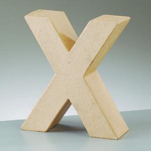 letra-craft-X