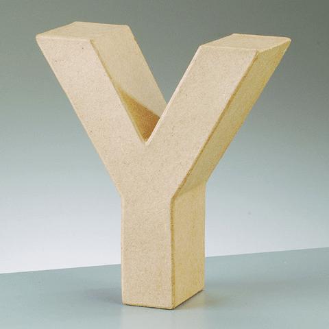 letra-craft-Y