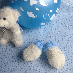 manoplas-bebe-azul