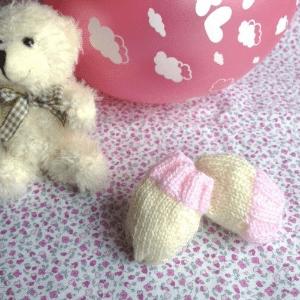 manoplas-bebe-rosa