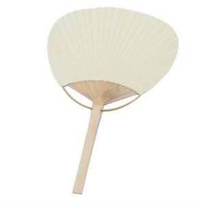 pai-pai-bambu-beige