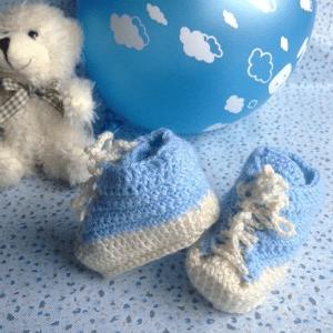 patucos-bebe-azul