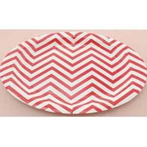 plato-redondo-olas-rojas